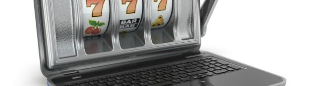 Dette er det mest populære casinospillene