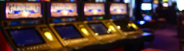 Hvordan unngå casino svindel?