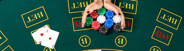 Bli bedre i poker ved å lære av de beste!